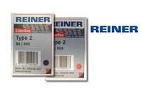 REINER Colorbox reservekussens